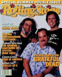 dead-rolling-stone